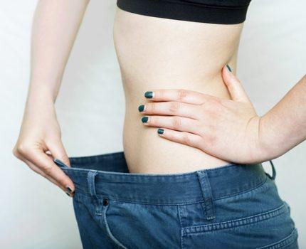 胖就是會顯老….網路瘋傳減重秘密武器狂甩36公斤~塑造22腰辣媽