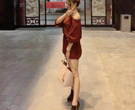 國家金像獎認證!【階梯式排油法】肥腫大媽樣變正妹麻豆!爆甩36公斤!成功大改造!